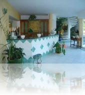 Hotel Levolle Marine 8